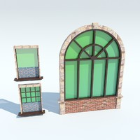 3ds max windows 2011