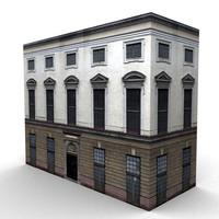Building 006-010-3