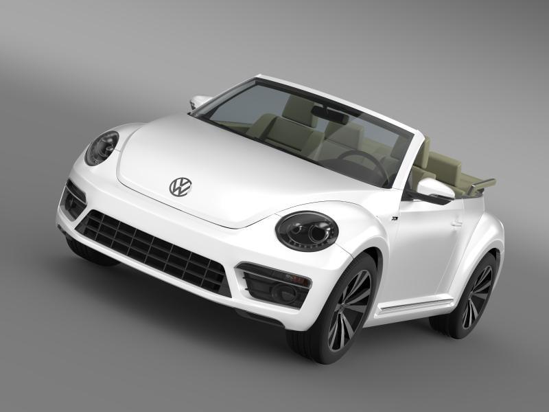 VW Beetle RLine Cabrio 2014_ (1).jpg