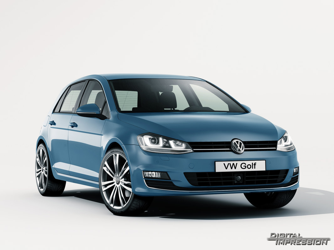 VW_Golf_2013_view01.jpg
