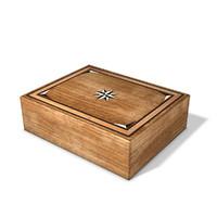 3dsmax en box