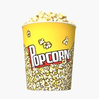 max corn contains