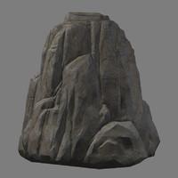 max rock