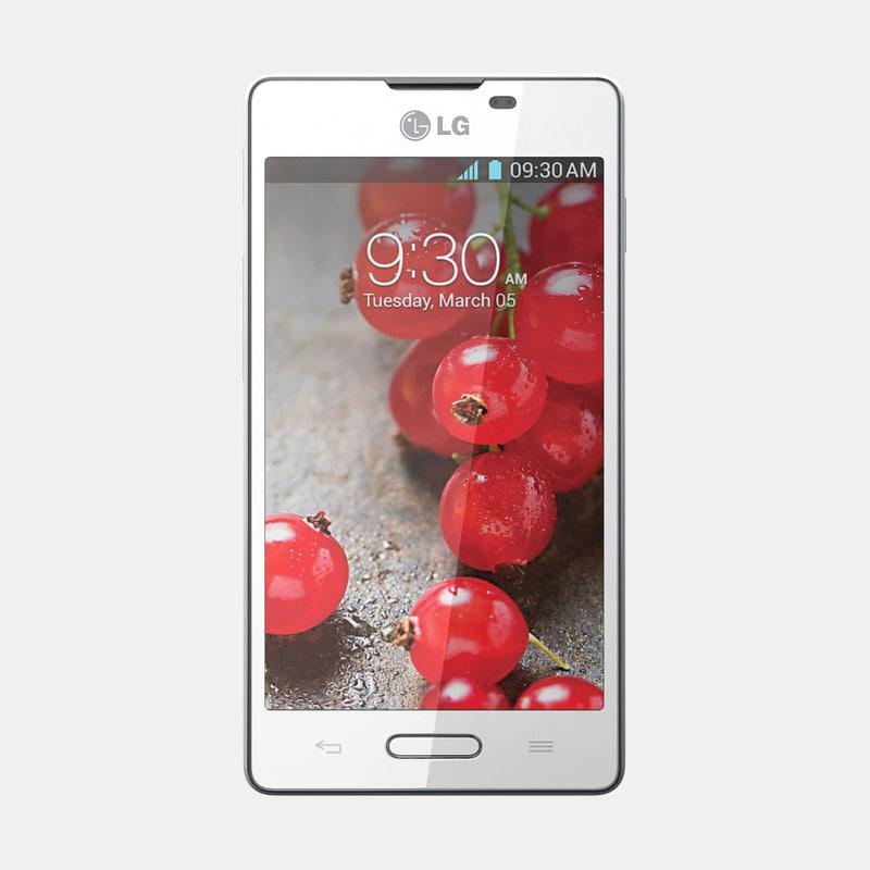 LG_Optimus_L5_II-1.jpg