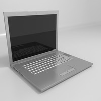 3ds max laptop
