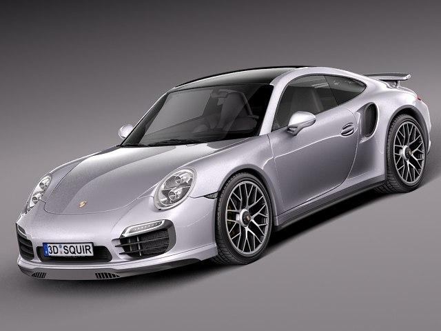 Porsche_911_Turbo_S_2014_0000.jpg