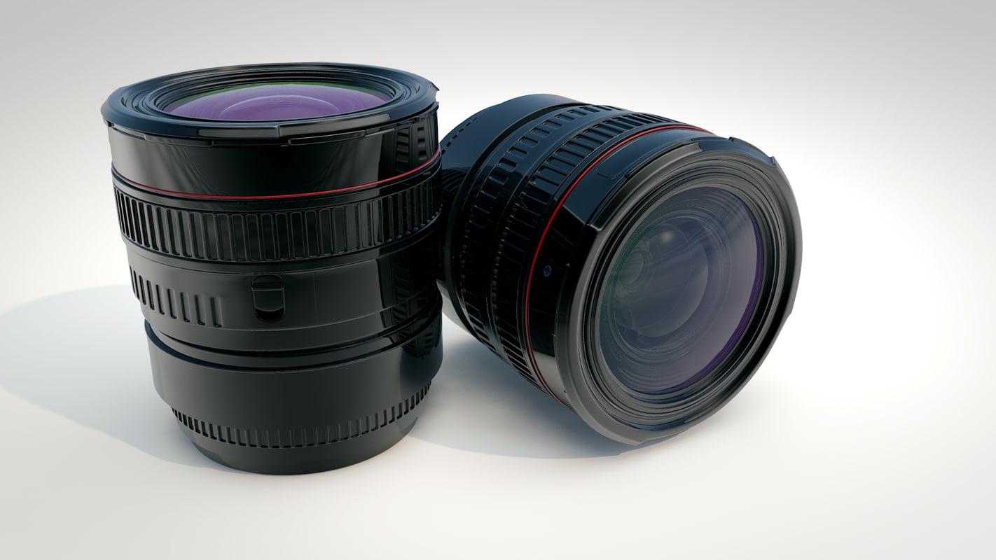 camera lens copy.JPG