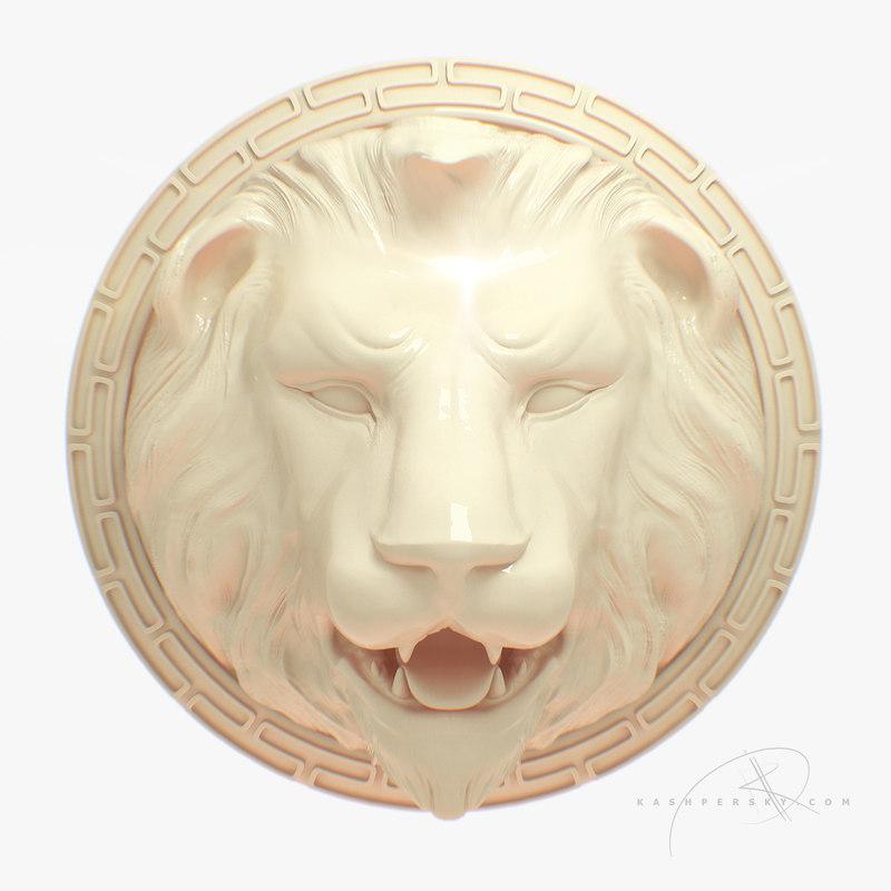 lion_head_1600.jpg