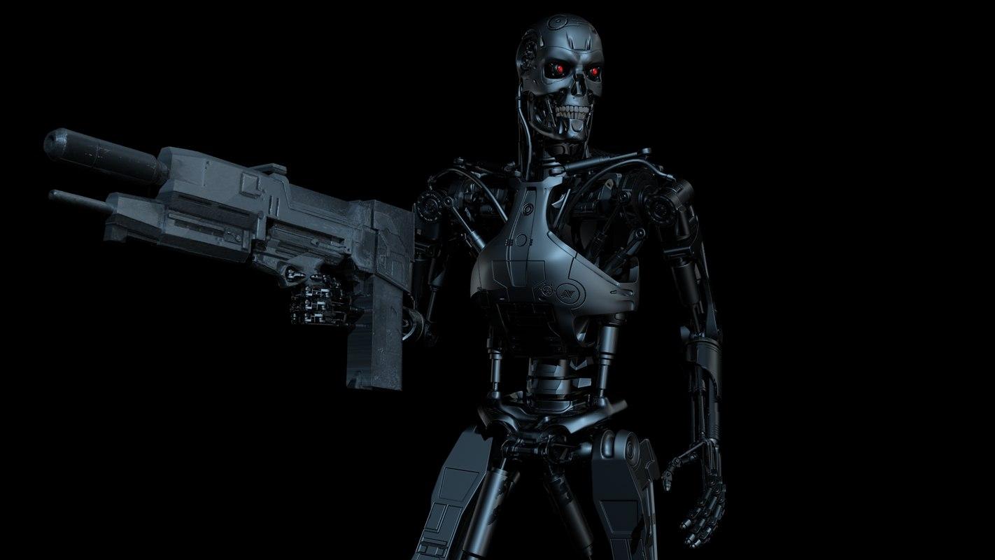 terminator pose 3.jpg