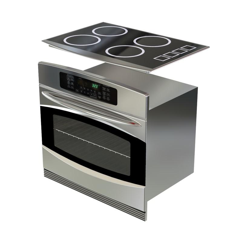 1-Oven-Stovetop.jpg