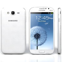samsung galaxy grand i9080 3d 3ds