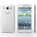 Samsung Galaxy Win 3D models
