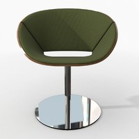 maya lipse chair davis