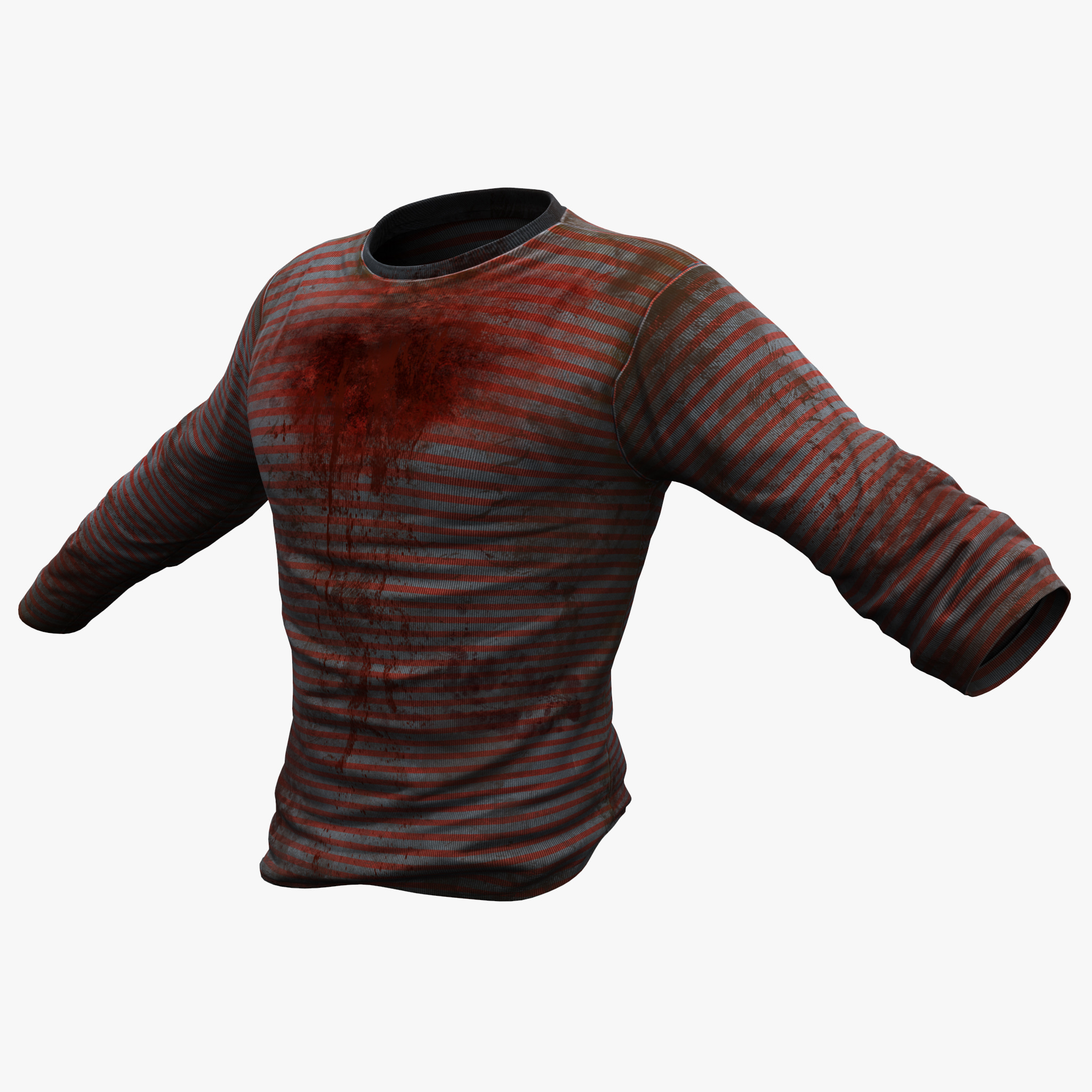 270028_Blood_Sweater_000.jpg
