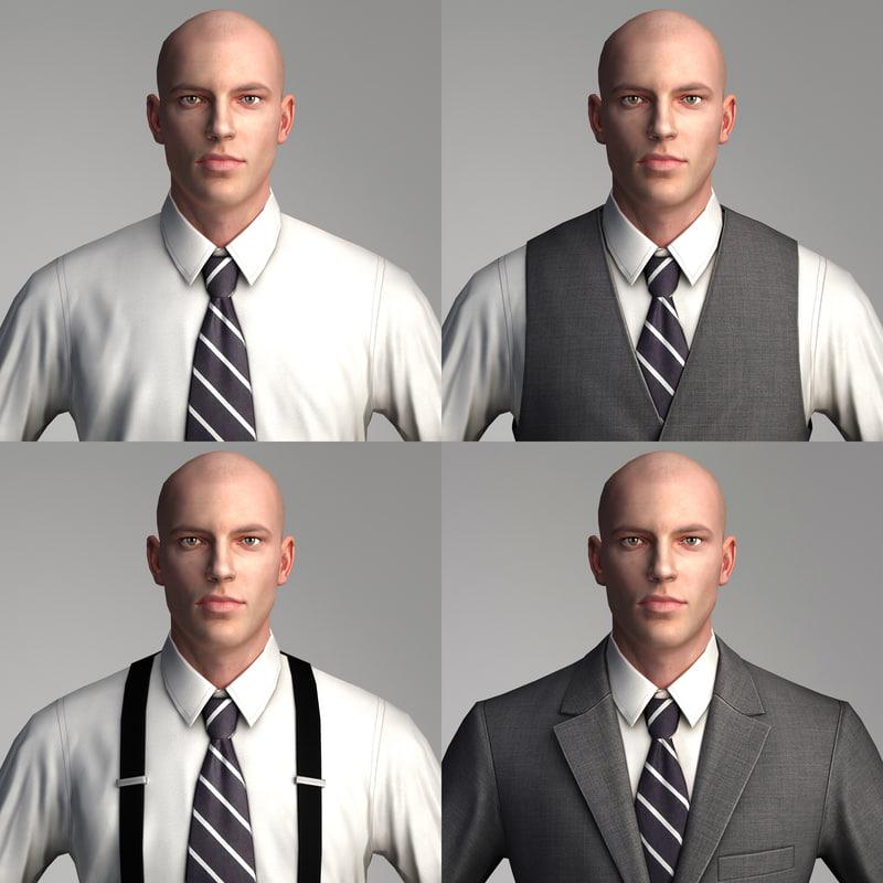 Businessmen_image_01.jpg