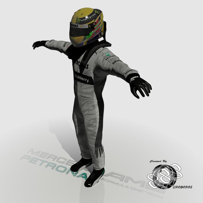Lewis 2013 5.jpg