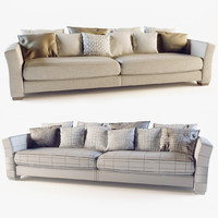 Maries corner - Madison sofa
