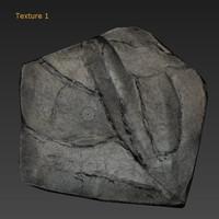 stone x free