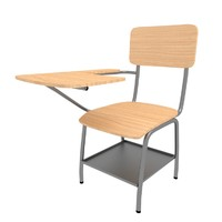 s student chair