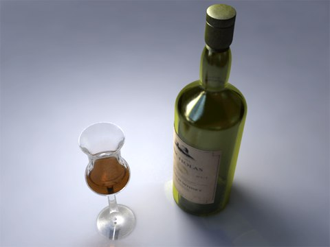 Whisky_Glass_And_Bottle_01.png