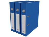 3ds file folder