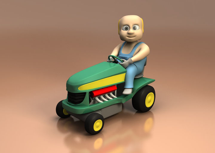 driving people tractor v8 002.jpg