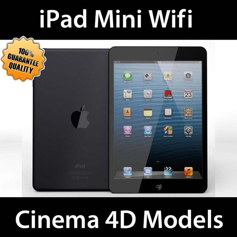 iPad_Mini_W_00.jpg