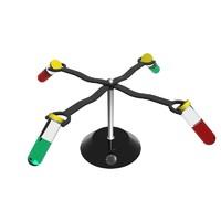 3d model centrifuge er