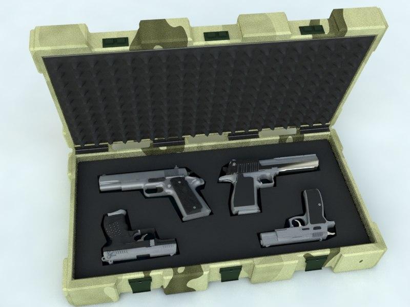 set guns in case 001.jpg