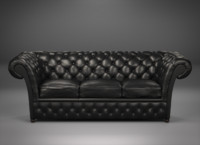 blender chesterfield sofa