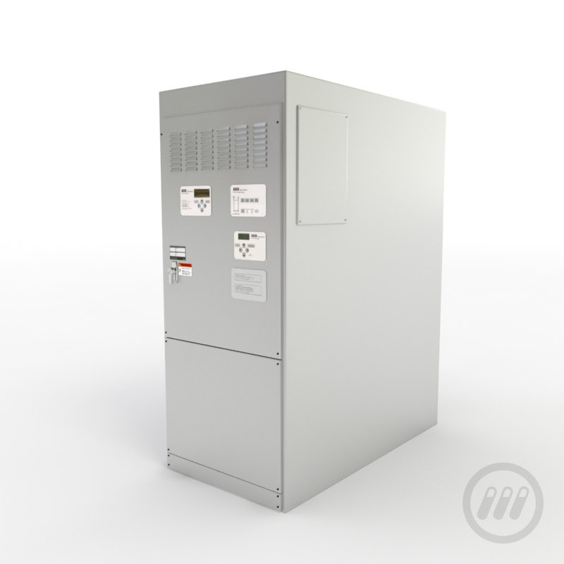 ElectricalBox_02_010000.jpg