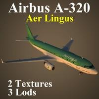3d airbus ein