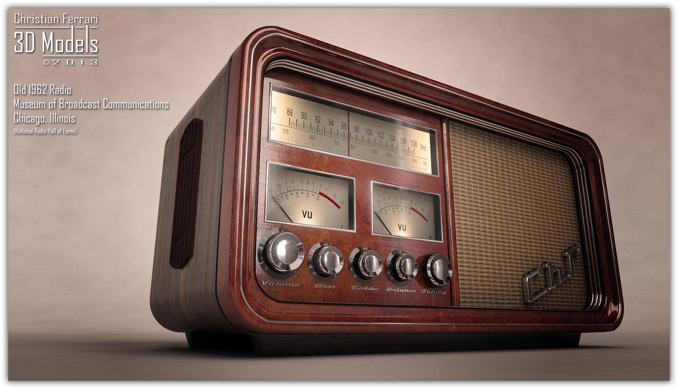 Old Time Radio01.jpg