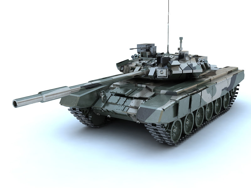 T90_1.jpg