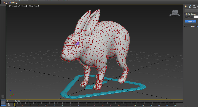 Rabbit_02.jpg