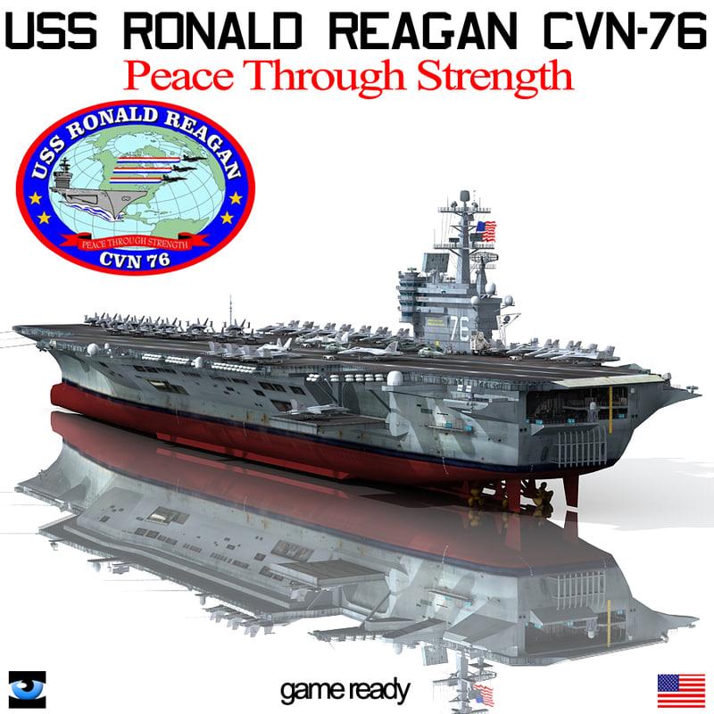 USS76_001.jpg