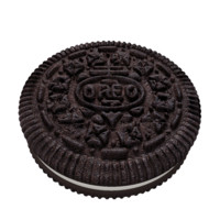oreo cookie max