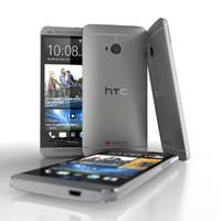 3d htc 2013 model