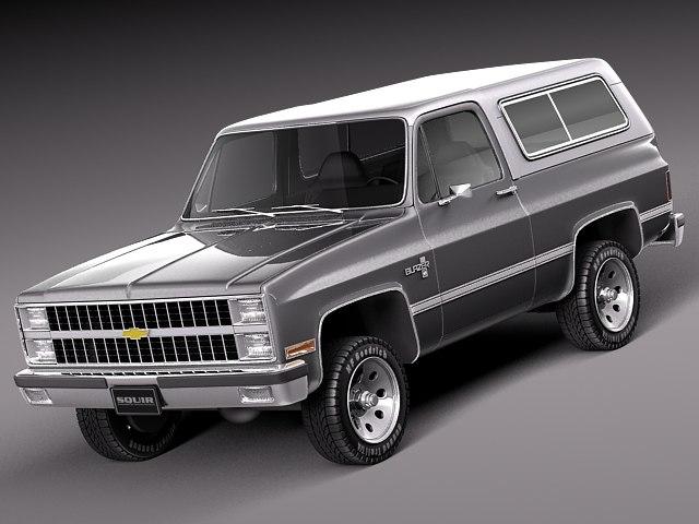 Chevrolet_Blazer_K5_1981- 1987_0000.jpg