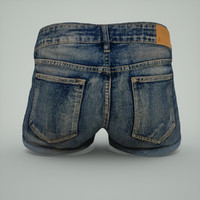 maya woman jeans