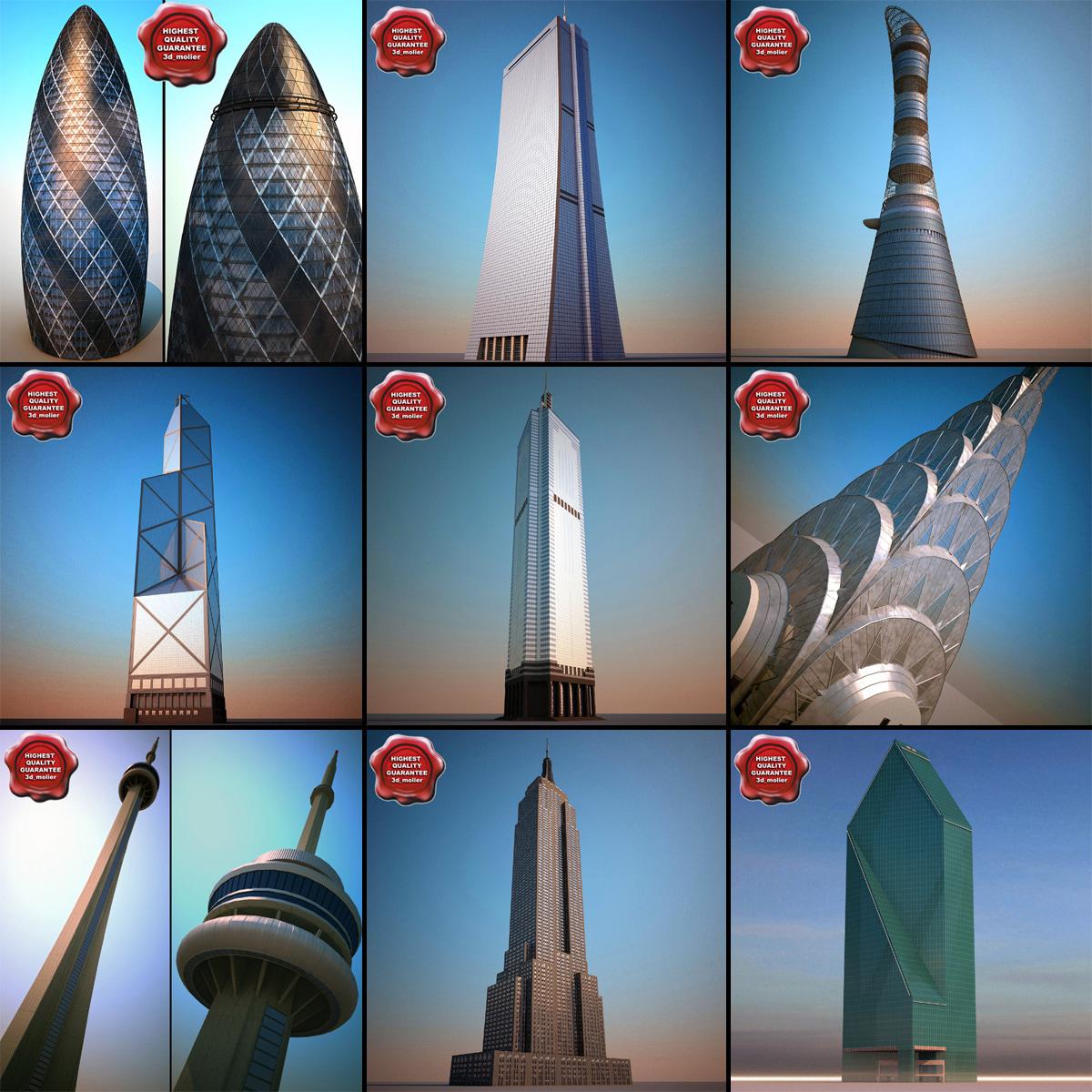 Skyscrapers v4 Sig.jpg
