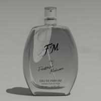 fm parfum ma free