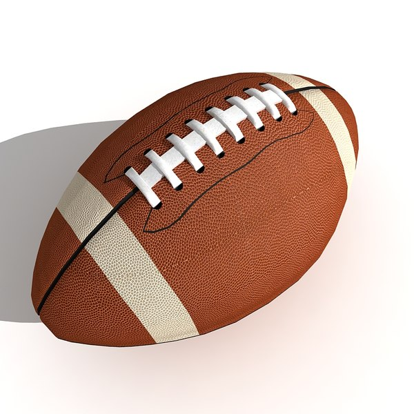 of football bal... Mouse And Keyboard Support