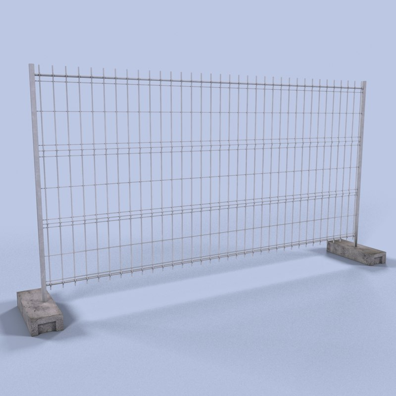 construction_fence_prev_0000.jpg