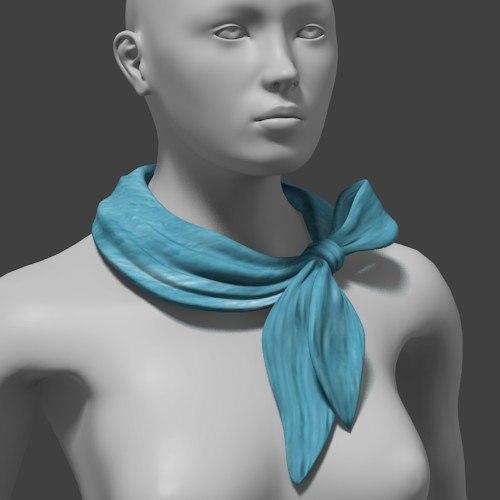 fashion long neck scarf_1.jpg