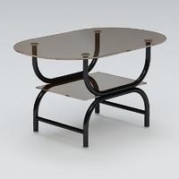 3d center table
