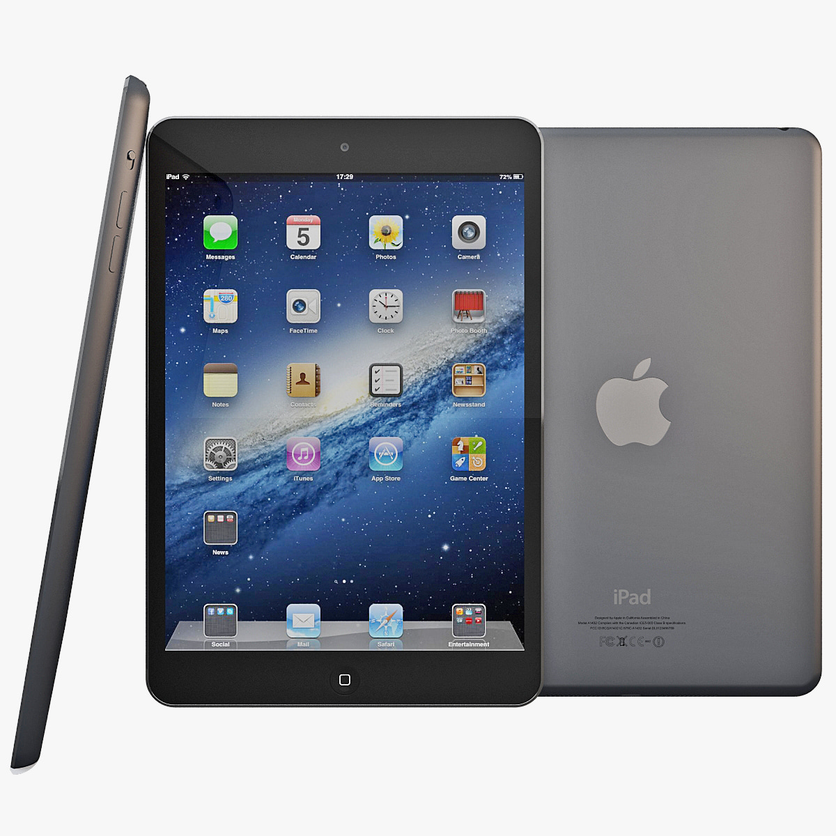 iPad_Mini_Black_000.jpg