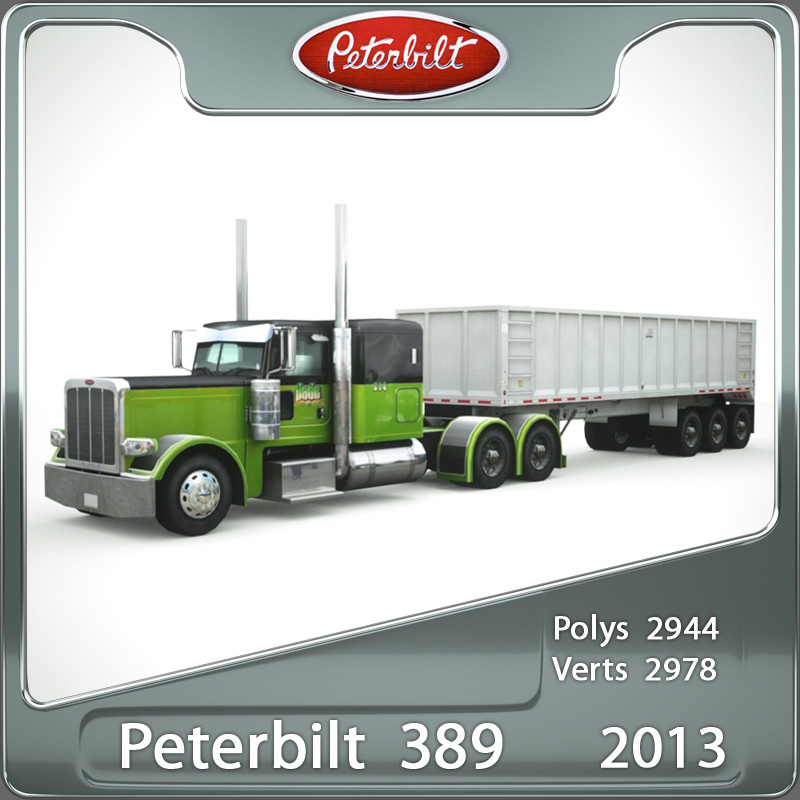 --602_Peterbilt_369(2013)_001!.jpg