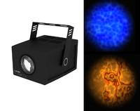 3dsmax light effects