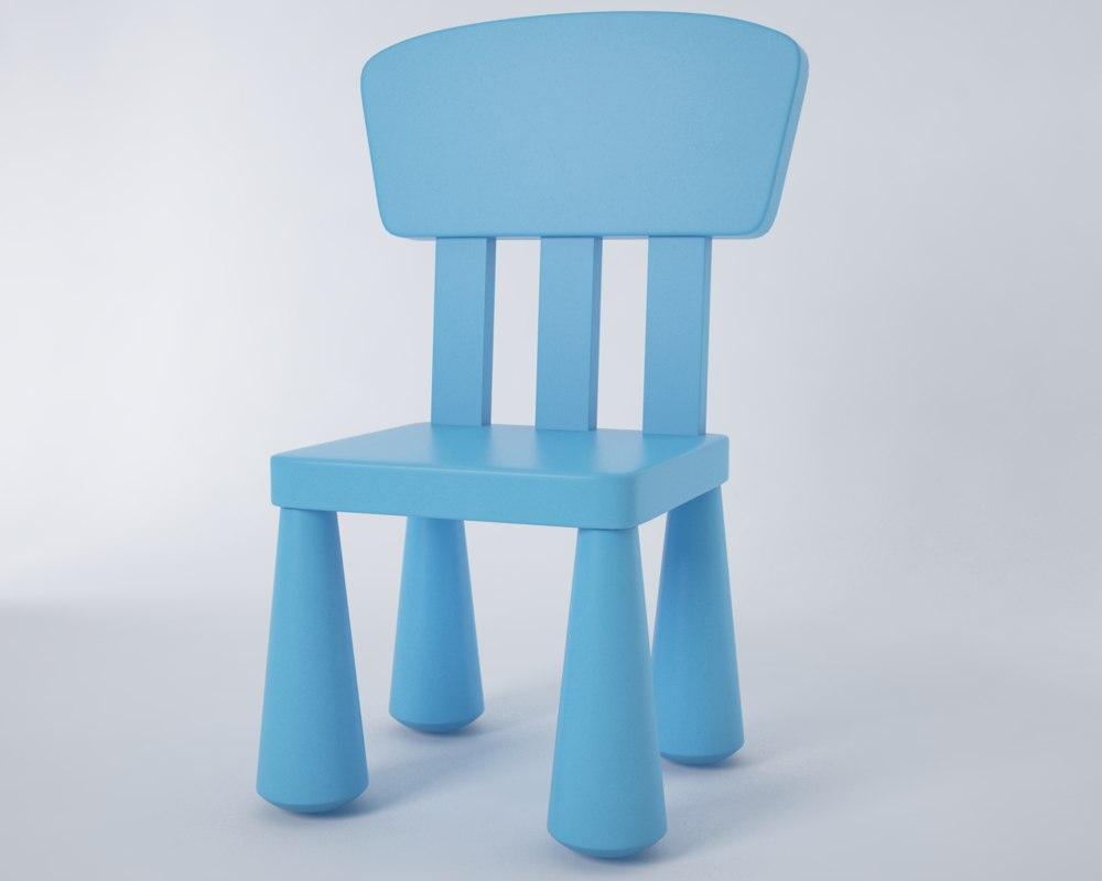 Mammut_Chair.png